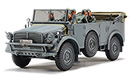 �������� ���������� Horch Type 1a